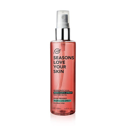 Refrescante Facial Maracuyá Spray - Seasons Love Your Skin - SEO Optimizer