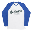 Belleville Baseball Shirt
