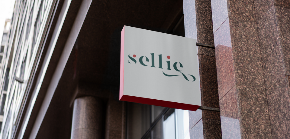 Sellie Store