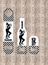 Load image into Gallery viewer, 2 Tone / SKA Bottle openers