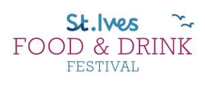 With the annual St Ives Food Festival fast approaching artist John Dyer is interviewed for the Western Morning News