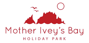 Award winning holiday park select Joanne Short art posters