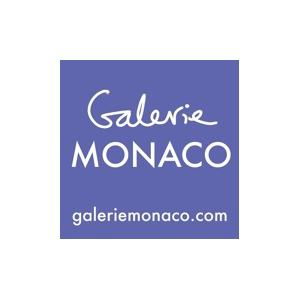 Galerie Monaco Launched