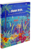 John Dyer Book - Painting the Colours of the World