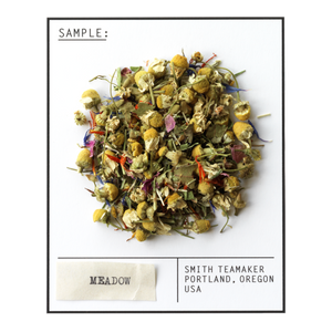 HERBAL INFUSIONS BEST SELLERS 3-PACK