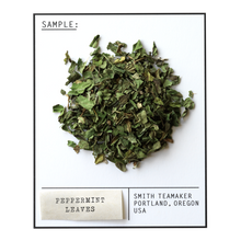 Load image into Gallery viewer, HERBAL INFUSIONS BEST SELLERS 3-PACK