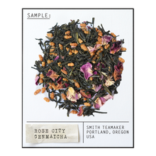 Load image into Gallery viewer, SMITH TEA CARE PACKAGE