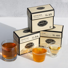 Load image into Gallery viewer, WELLNESS TEA REJUVENATE- ASSORTMENT