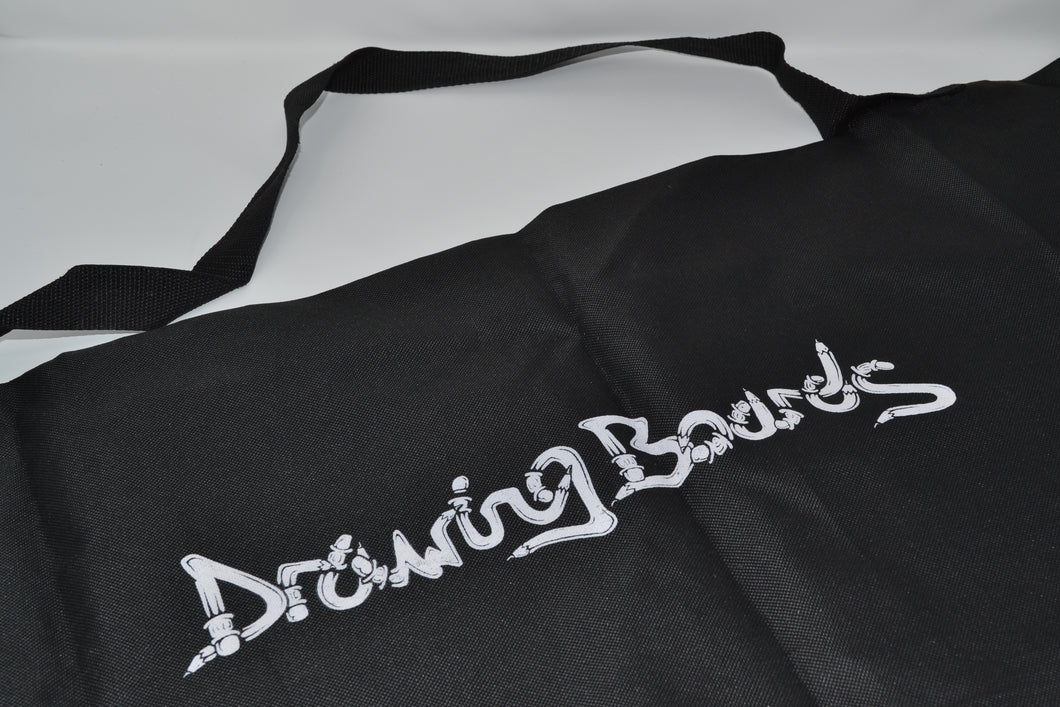 Drawing Boards - Board Bag