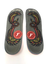 Load image into Gallery viewer, Footprint 'Kingfoam Orthotic' - Insoles