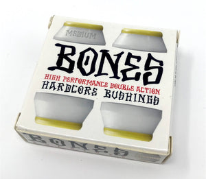 Bones Bushings - Medium