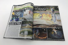 Load image into Gallery viewer, Thrasher Mag - Nov '20