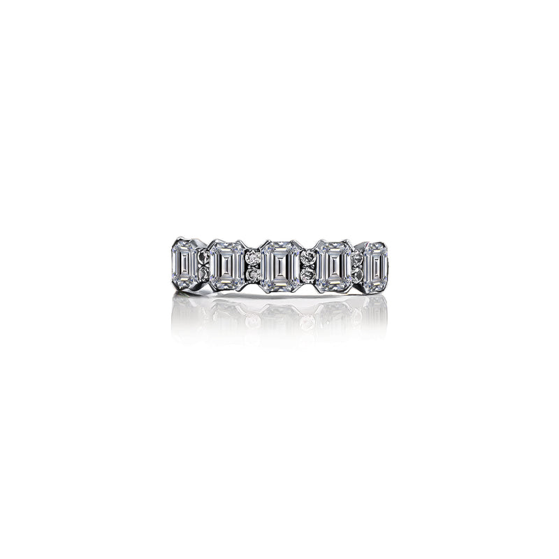Forever Eternity Ring