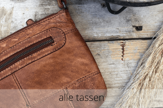 leren tassen van shoppers tot clutches shop je bij handmade by sjiek