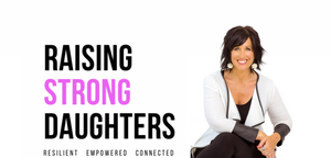 raising strong daughters amanda stokes the tween mother's tool book