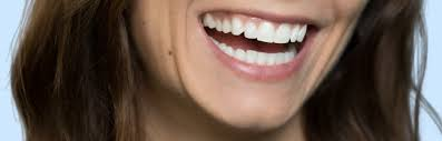 5 bonnes raisons de blanchir ses dents