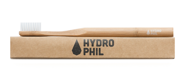 Hydrophil Toothbrush Medium