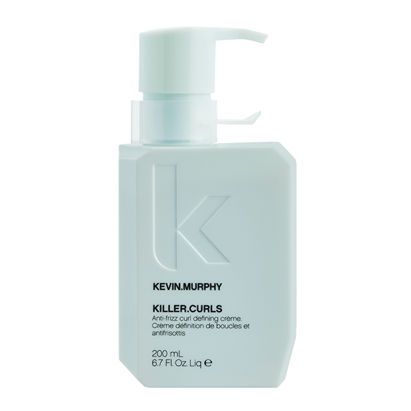 Killer Curls 200ml