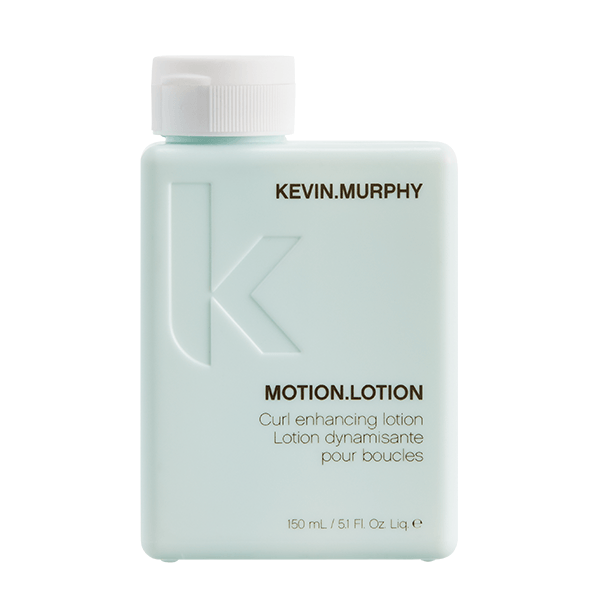 Motion Lotion 150ml