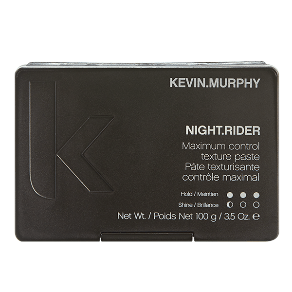 Night Rider 100ml