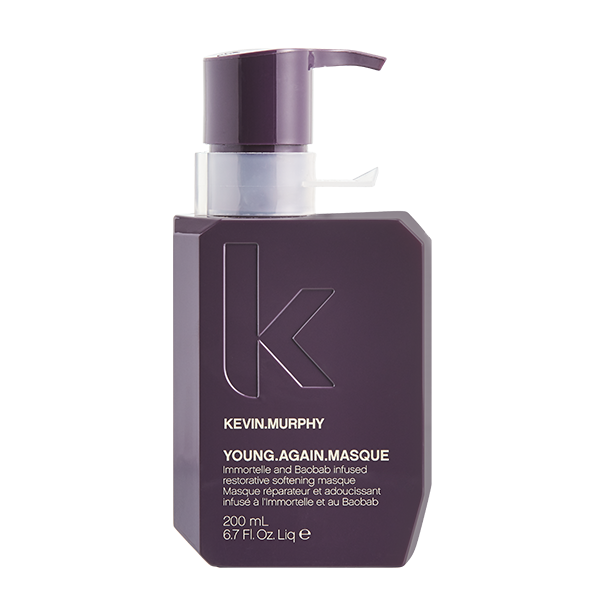Young Again Masque 200ml