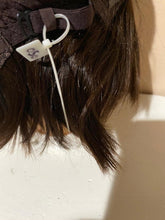 Load image into Gallery viewer, Chic Milano Wig
