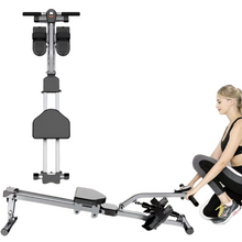 Load image into Gallery viewer, Rowing Machine Rower