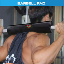 Load image into Gallery viewer, Barbell Squat Pad