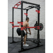 "Load image into Gallery viewer, 13"" Yoga Wheel"