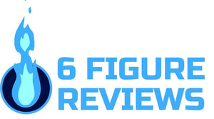 Six Figure Reviews