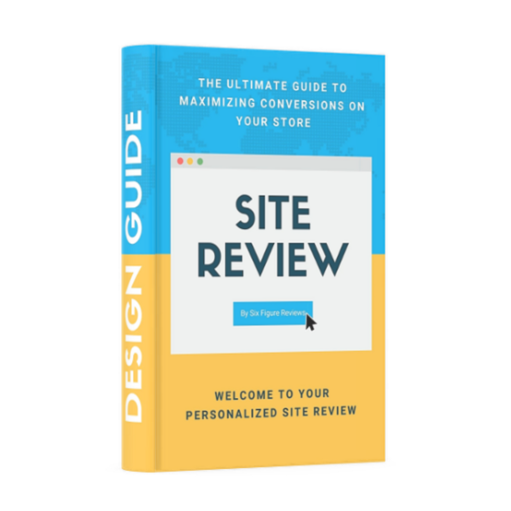 Basic Website Review
