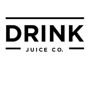 Drink Juice Co.