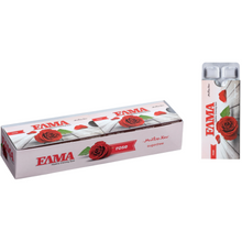 Load image into Gallery viewer, ELMA Chewing Gum