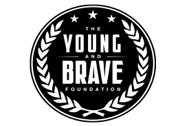 Charity Spotlight: Young and Brave Foundation