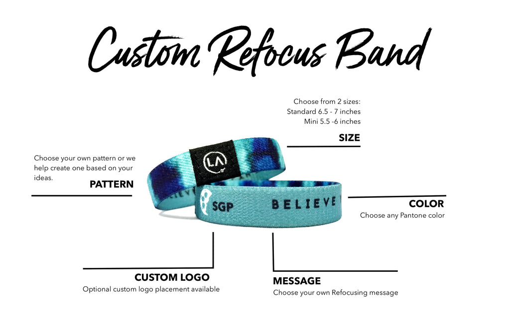 pages custom cl la refocus bands band image message