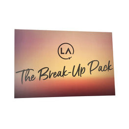 The Break-up Pack - La Clé