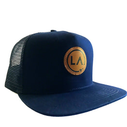 Trucker Hat - La Clé