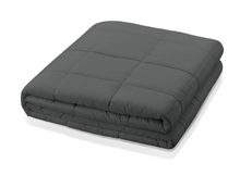 Load image into Gallery viewer, Hevvy Weighted Blanket - Hevvy Blankets