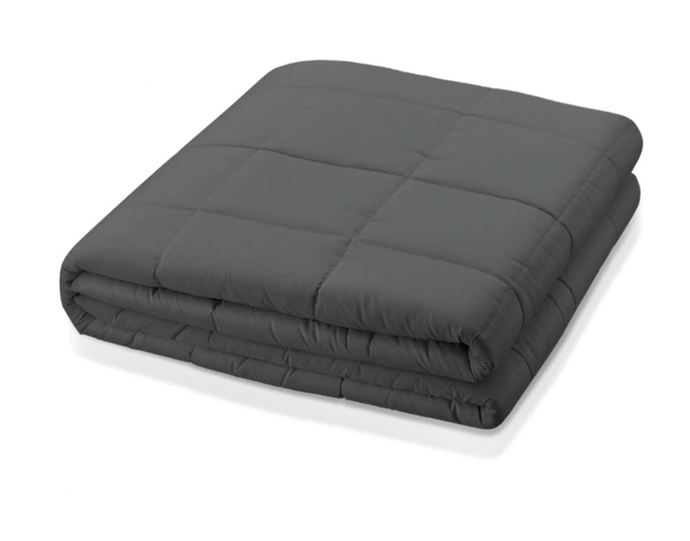 Hevvy XL Weighted Blanket - Hevvy Blankets