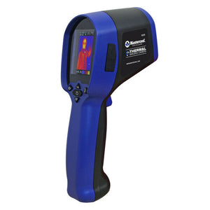 MASTERCOOL MTC52325 THERMAL IMAGING CAMERA FULLY AUTOMATIC