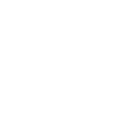 Sam Grow Merch Store