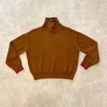 Load image into Gallery viewer, Hannes Cashmere Sweater