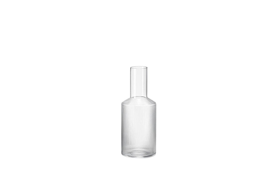 Ripple carafe - le SHOP Bonn