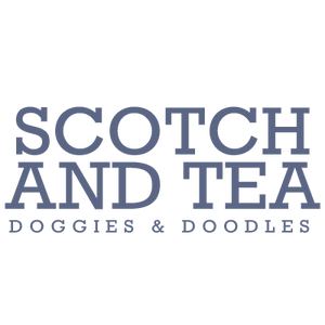 Scotch & Tea