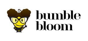 bumble bloom