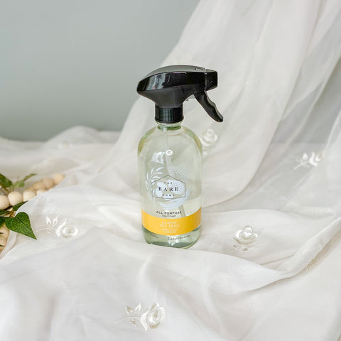 The Bare Home All-Purpose Cleaner