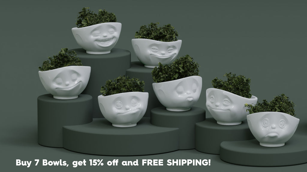 Bowl Sets from 58 products