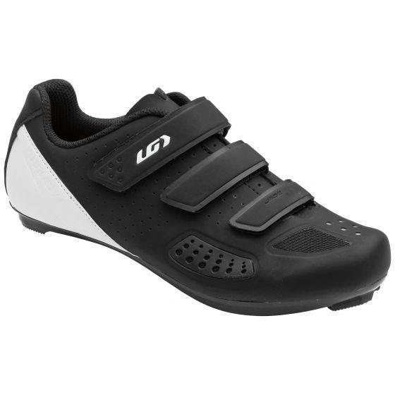 Louis Garneau Women's Jade II Cycling Shoes