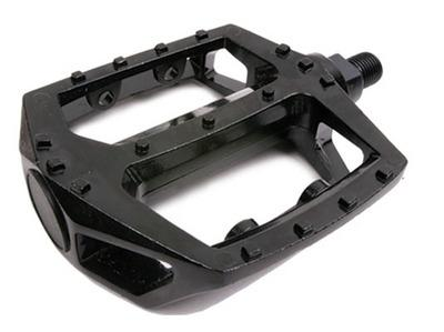 Sunlite Forged Alloy Platform Pedals
