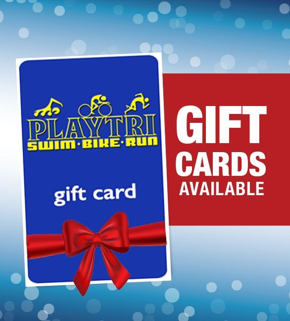 Playtri Gift Card